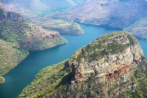 Kruger Mpumalanga
