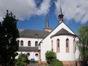 Bitburg