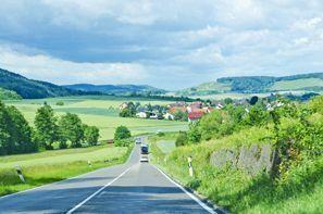 Oehringen