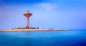AL- Khobar
