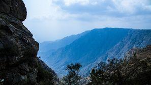 Qal'at Bishah