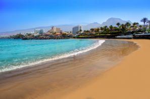 Espagne - Iles Canaries